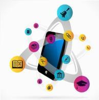 Mobile-Learning.jpg